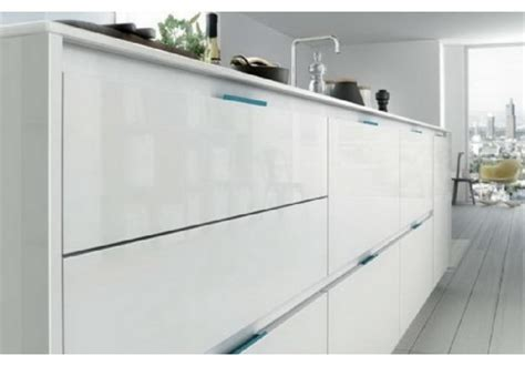top 10 cabinet manufacturers high quality lacquer kitchen