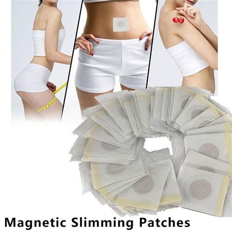 Detox Depot Slimming Patches by Best 25 Slimming Patch Ideas On Nose Pore