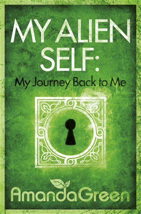 my other self books my self my journey back to me by amanda green