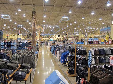 Use Bass Pro Gift Card At Cabela S - cabelas store locator