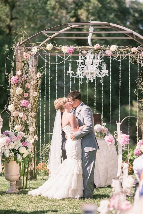Wedding Arch Rental Sacramento by 56 Best Images About Wedding Arch Ideas On