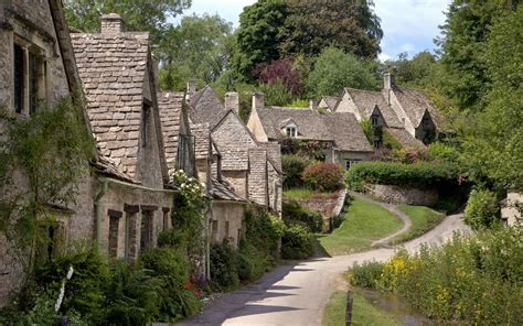 best of the cotswolds cotswold accommodation icotswolds
