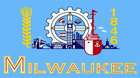 Milwaukee Wisconsin Records Bay View Milwaukee Wi Newhairstylesformen2014