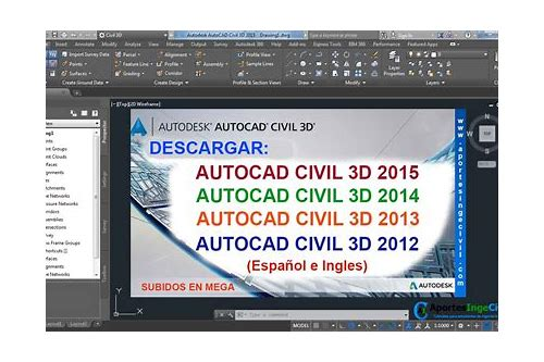descargar 3d studio max+crack+serial
