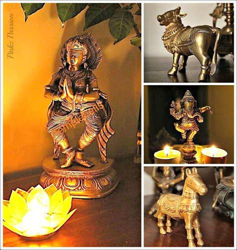 indian home decorations during diwali diwali home decorations diwali celebrations 1000 images about pooja decoration on pinterest pune