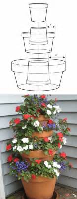 how to arrange indoor plants 25 best ideas about flower pots on pinterest potted