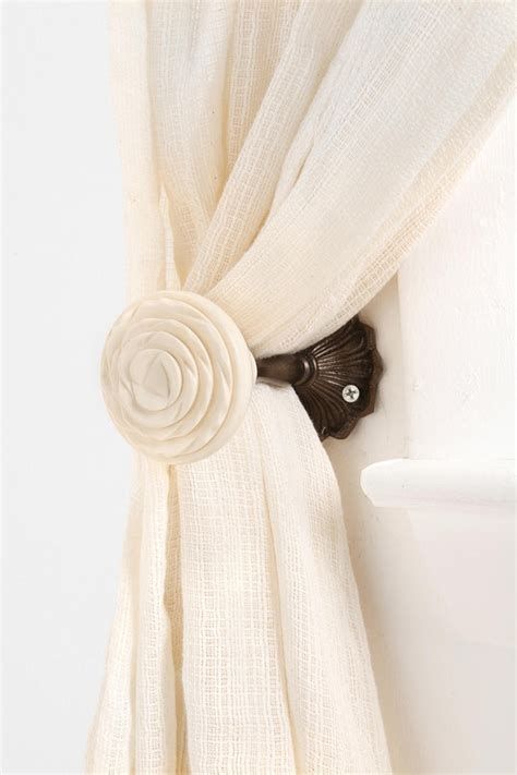 door knob curtain tie back 1000 images about curtains tissue on pinterest