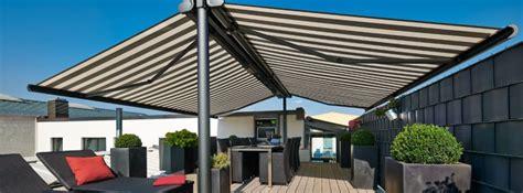 tende da sole terrazzo prezzi come scegliere le tende da sole colori materiali prezzi