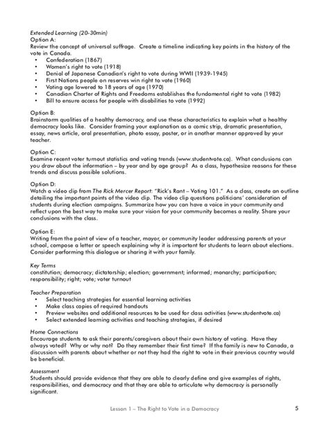 sle cover letter german work permit 28 images sle