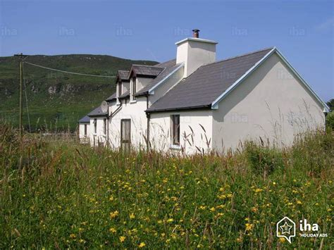 Cottage Lettings by House For Rent In A Road In Cahirciveen Iha 55175