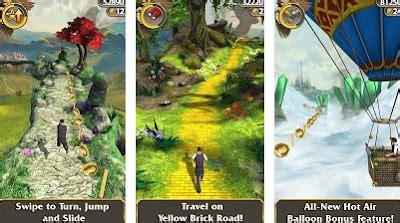 temple run oz full version apk download temple run oz 1 6 apk full version download latest