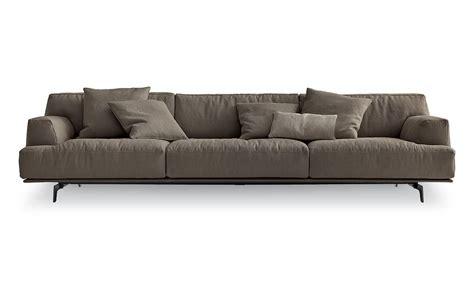 tribecca sofa sofas poliform tribeca