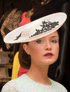 Wedding Hair Accessories House Of Fraser by Chistera Invitada Boda Sombrero Elegante Perfecta Wedding