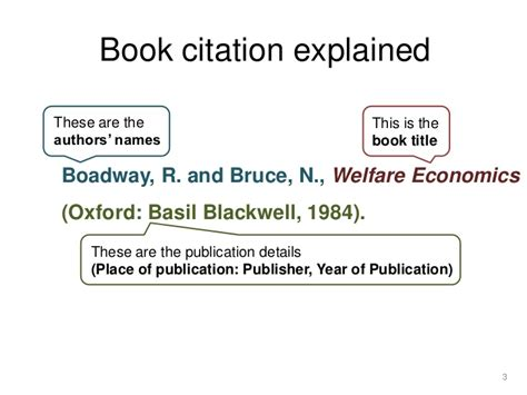 How To Find On Book How To Find Editor Of A Book Thesisdefinicion Web Fc2