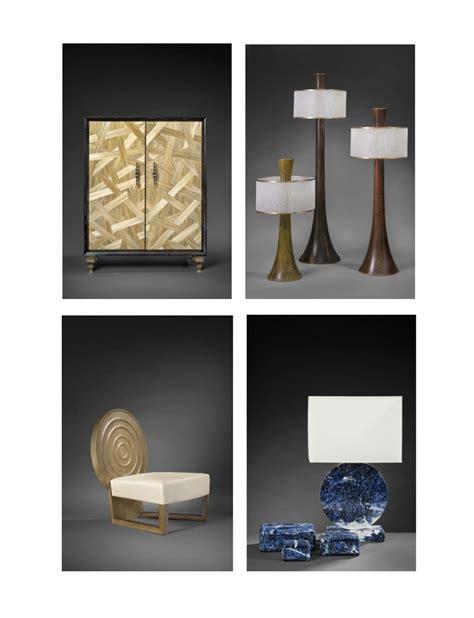 Cabinet Univers by Voyage Au Cœur De L Univers Pinto Esprit Design