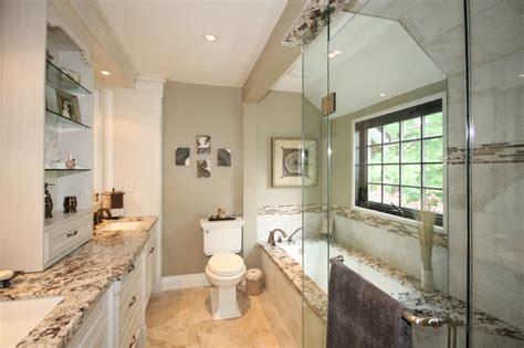 million dollar bathrooms million dollar bathroom