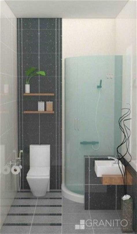 desain kamar mandi ukuran kecil 53 best images about desain rumah mungil minimalis on