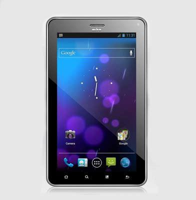 mito t970 tablet pc android ics layar sentuh 9 inci harga murah review hp terbaru