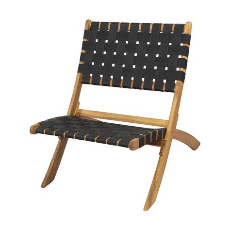 kmart outdoor bench woven chair kmart