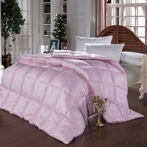 buy wholesale feather comforter from china feather