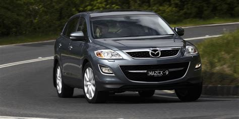mazda cx 5 recall 2006 13 mazda 6 cx 7 cx 9 added to takata airbag recall