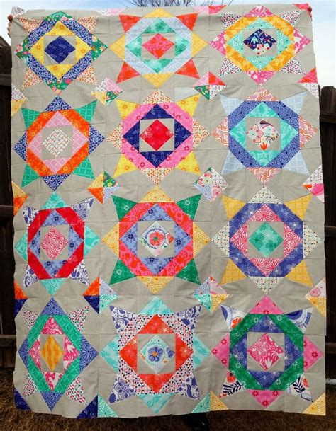 pattern wheel sewing 47 best someday sewing images on pinterest quilt