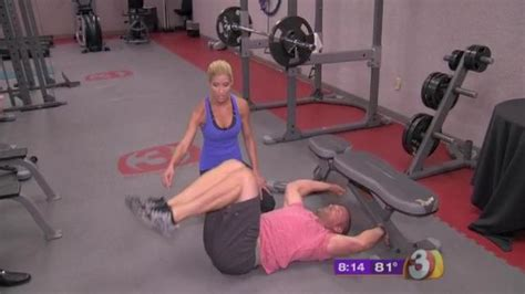 exercise for couch potatoes 45 best images about workouts couch potato on pinterest