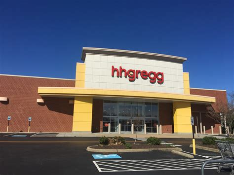 Furniture Stores In Newport News by Hhgregg Closing Its Newport News Store Daily Press