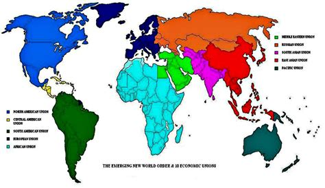 map world empires world empire the 10 nations part 1 llm