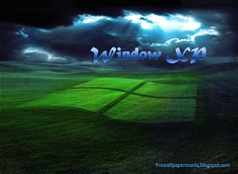 download wallpaper for pc xp windows xp wallpapers free download gallery 81 plus