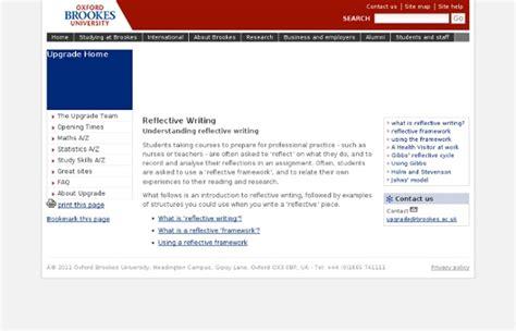 Rolfe Reflective Model Essay by Nursing Reflective Essay Using Rolfe Writersdoubt Web Fc2