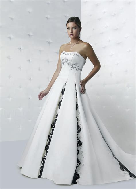 wedding dress with color china wedding dress with color davic012 china wedding