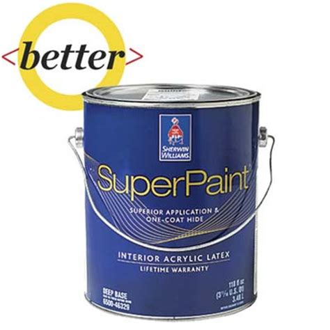 home depot paint prices per gallon cost of a gallon of sherwin williams interior paint paint