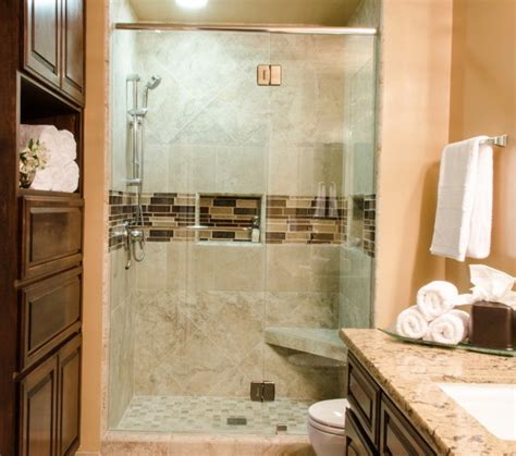 small bathroom ideas 2014 small bathroom design ideas on a budget home design ideas
