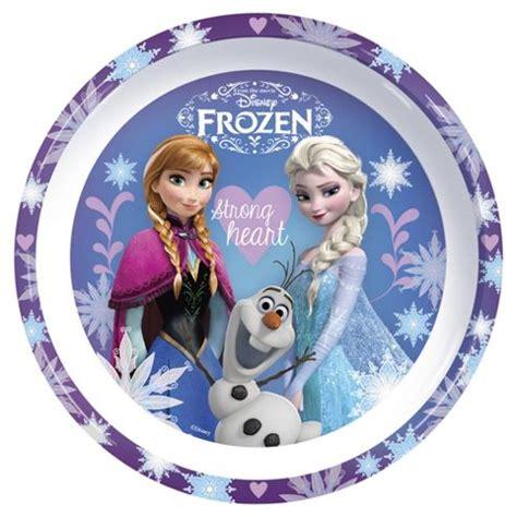 frozen wallpaper tesco dinnerware dinner sets crockery serveware designer