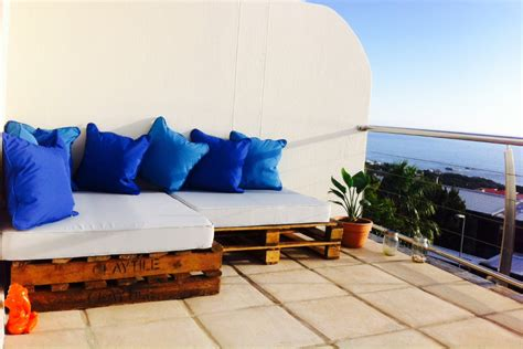 Patio Furniture Covers South Africa Industrial And Commercial Covers In South Africa
