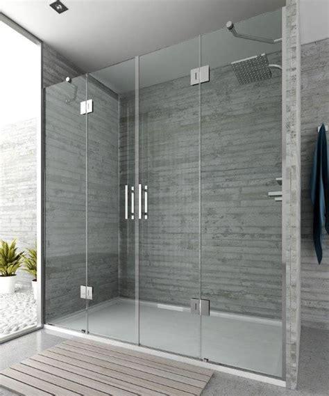 porte doccia su misura expertbath it furo i14 porte doccia su misura e sopravasca