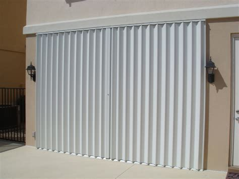 Shutters Sale Hurricane Shutter Manufacturer And Glass Shop For Sale