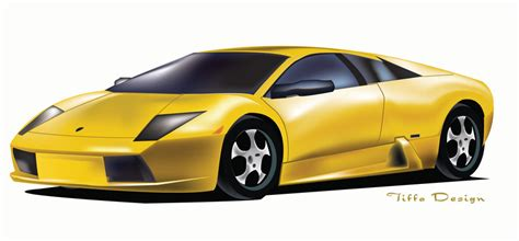 yellow car yellow car by teafunny89 on deviantart