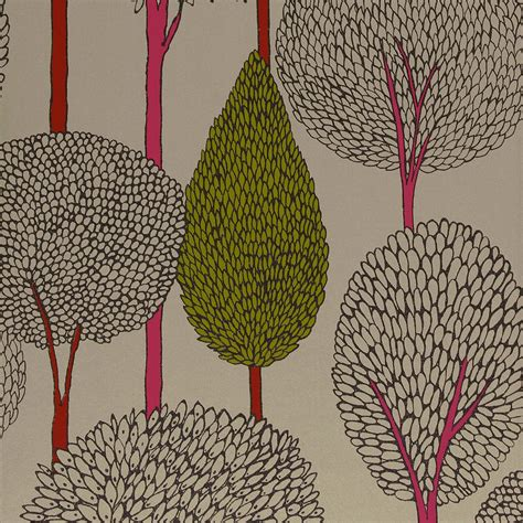 wallpaper tree design uk style library the premier destination for stylish and