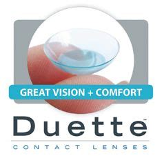 most comfortable multifocal contact lenses contact lenses for astigmatism at best eyecare associates