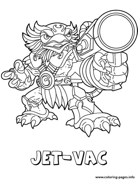 full size of coloring pageslovely skylanders coloring page