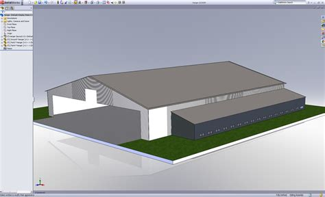 solidworks home design design buildings using solidworks maybe with solidworks