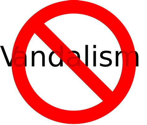 no no file no vandalism allowed on svg wikimedia commons