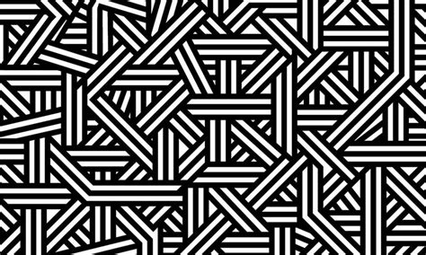 pattern black n white related keywords suggestions for monochrome patterns