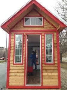 tiny house tour 01a organize pinterest