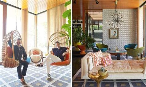 jonathan adler designer designer jonathan adler s home on new york s shelter