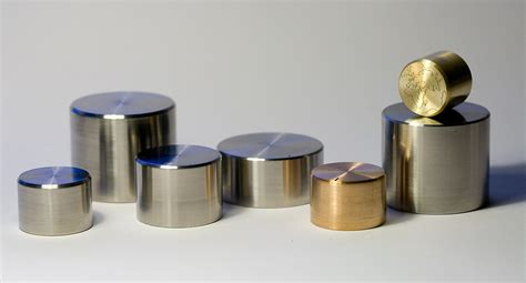 lifier knobs viljo marrandi and engraving