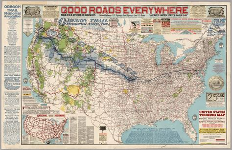 united states road conditions map 100 us interstate map interstate highway oklahoma state