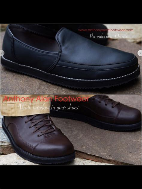 zero drop casual shoes zero drop casual dress shoes shoe models 2017 photo